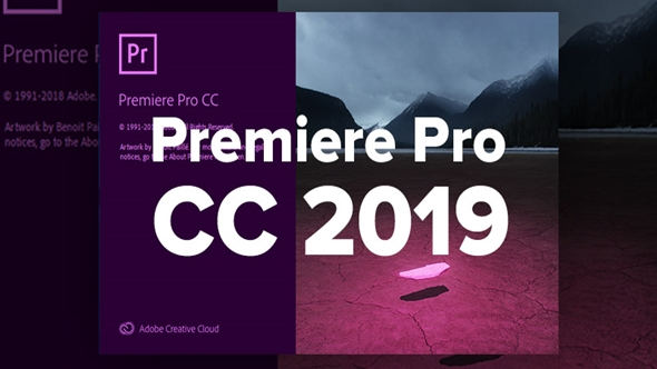 adobe premiere pro cs6 keygen crack