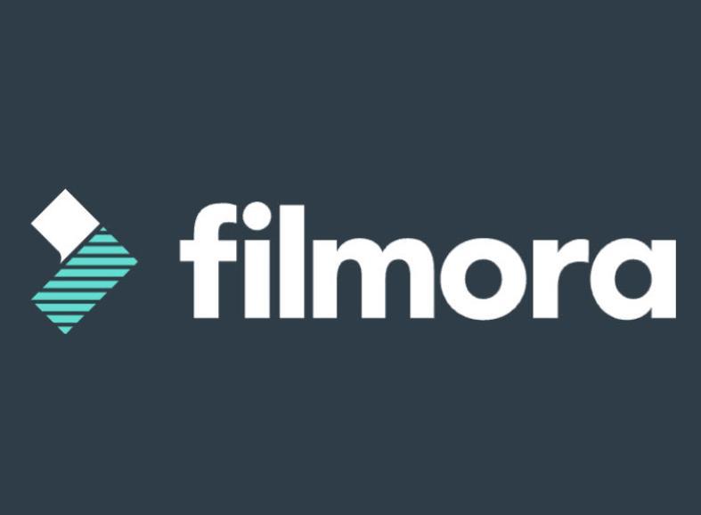 Filmora Crack | Wondershare Filmora 7.8.9 Crack Serial Key