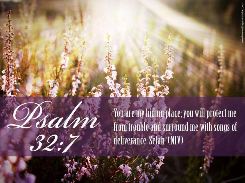 Bible Verses Images In English Free Download