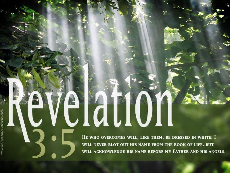 Bible Verse With Image Quotes