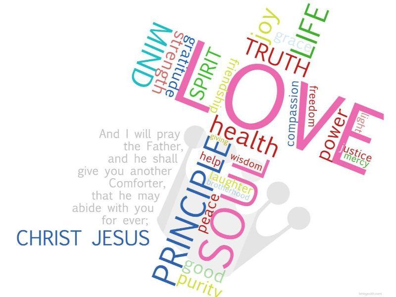 Bible Verse Images Kjv