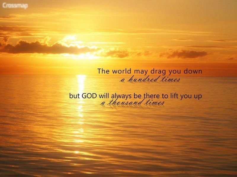Bible Verse Images Easter