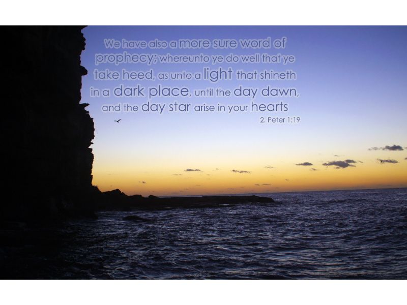 Love One Another Bible Verse Image