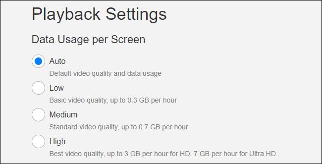 Netflix Apk Mod Premium 2020